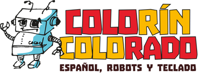 Colorín Colorado Online Store